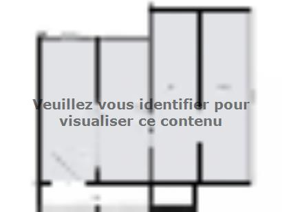 Plan de maison PERLE  : Photo 1
