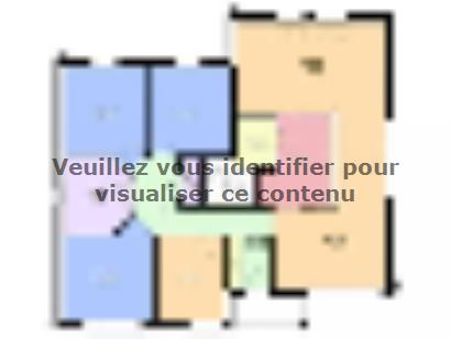 Plan de maison PERLE  : Photo 2