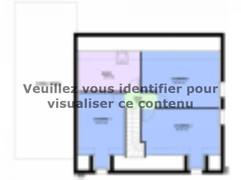 Plan de maison CARAT : Vignette 2