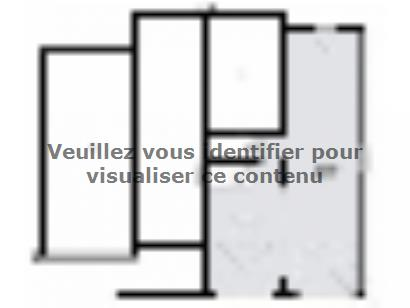 Plan de maison QUARTZ  : Photo 1