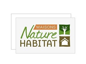 Agence de La Roche-sur-Yon - MAISONS NATURE HABITAT