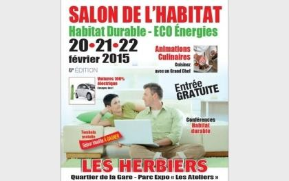 SALON HEBRIERS LMP