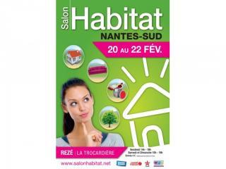 LMP présent au salon de l'Habitat de Nantes Sud