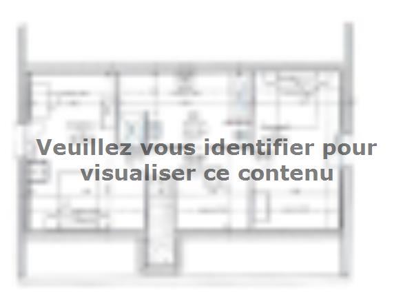 Plan de maison ETG_R_GI_103m2_3ch_P13249 : Vignette 2