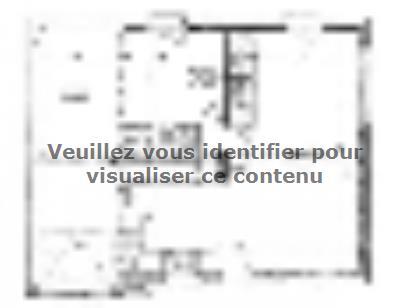 Plan de maison ETG_R_GI_98m2_4ch_P13241 4 chambres  : Photo 1