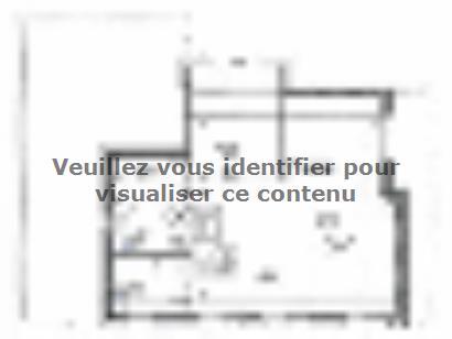 Plan de maison ETG_TT_GI_143m2_4ch_P13374 4 chambres  : Photo 3