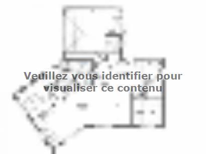 Plan de maison PLP_V_GA_120m2_4ch_P13266 4 chambres  : Photo 2